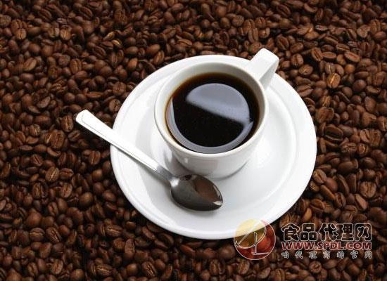 白咖啡和黑咖啡哪个好,这样选咖啡绝对不出错