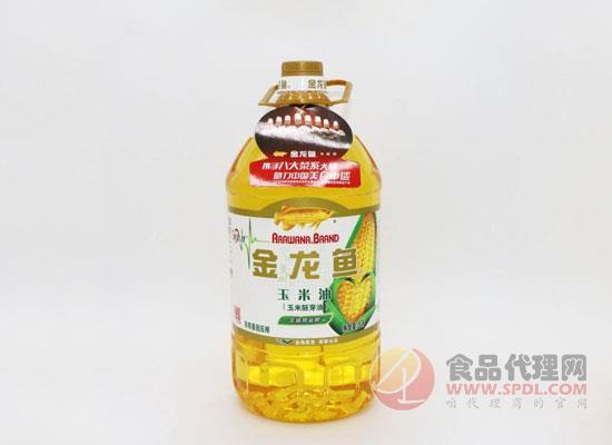 加速拓展海外市场,金龙鱼稻米油高调登陆日本市场!