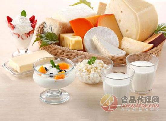 低温酸奶的好处有哪些?这四个方面你需要知道