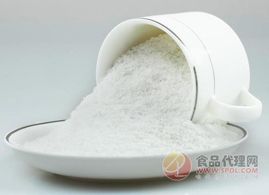 春光椰子粉价格是多少?