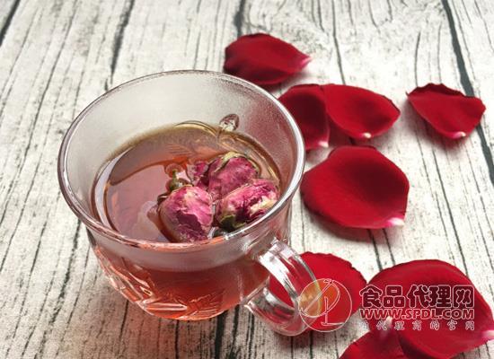 了解花草茶搭配大全,让花草茶为健康保驾护航!