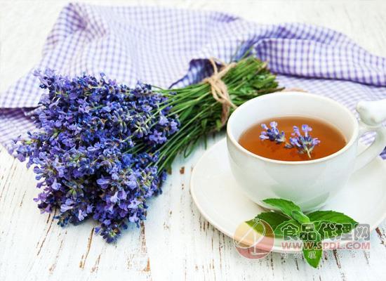了解花草茶搭配大全,发现不同花草茶搭配的神奇功效!