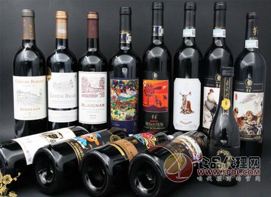 品味生活就喝葡萄酒,茅台葡萄酒价格多少?