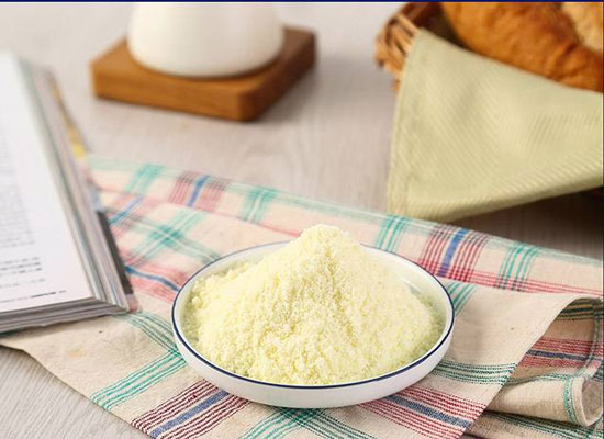 干酪素作用有哪些?涉足多领域作用大不同