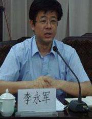 喜之郎果冻带动行业发展,李永军是如何创立喜之郎的?