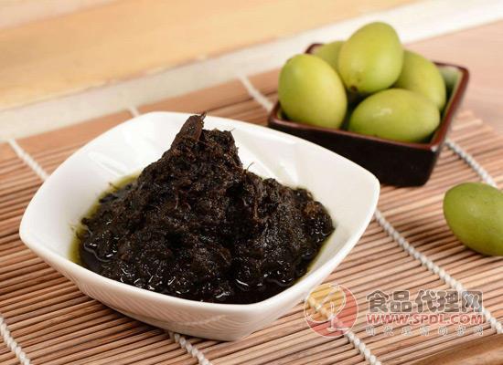 橄榄菜我们都不陌生,那么橄榄菜的功效与作用有哪些?