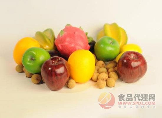 水果什么时候吃比较好?专家:要视个人情况而定