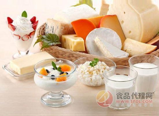 低温酸奶和常温酸奶的区别有哪些?