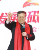 宗庆后的春节也很忙,他坚持32年和留守员工一起吃年夜饭!