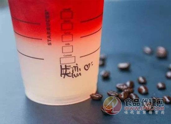 木槿花竟能缓解病情!流行在国外的木槿花茶你期待吗?