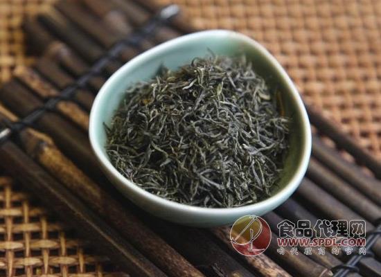 喝信阳毛尖茶的功效与作用有哪些,原来喝茶也有诸多好处!