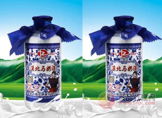 浓浓蒙古风情味,草原部落马奶酒价格多少?
