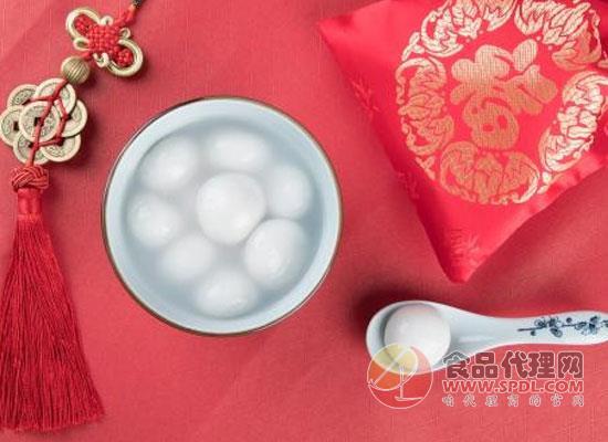 南北方元宵节吃什么?不同习俗彰显传统节日的魅力