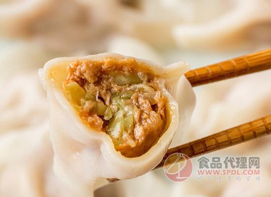三全灌汤水饺检出猪瘟病毒,是否危害人体健康成关注焦点!