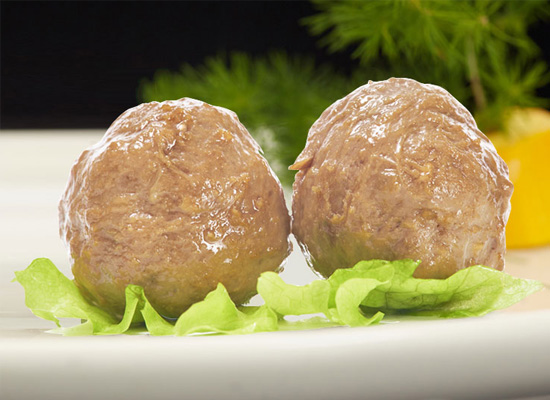 十足有料,鲜逢速冻牛肉丸价格是多少?