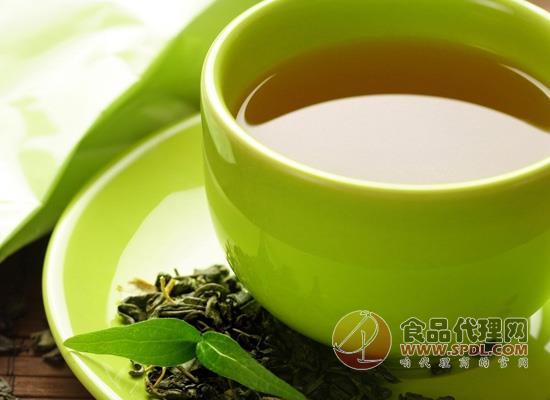 女性喝茶的好处有很多,赶快爱上喝茶吧?