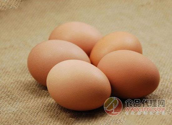 吃鸡蛋会胖吗?肥胖人群一定要避免这些雷区