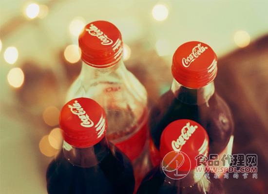 在创新上栽跟头的不止可口可乐,如何创新成企业发展难题!