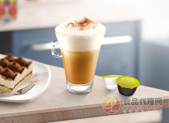 标准配比乐享生活,雀巢咖啡胶囊价格多少?