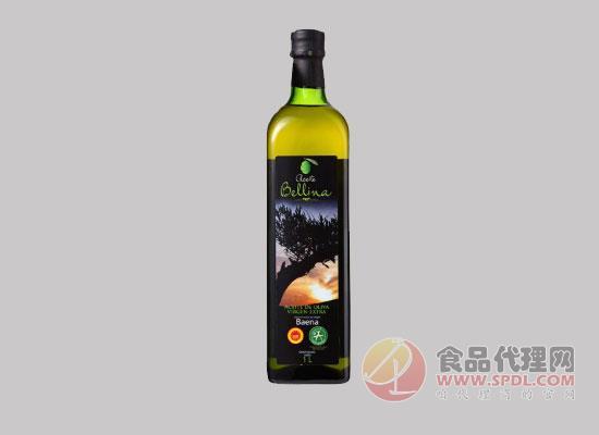 西班牙进口橄榄油,蓓琳娜橄榄油价格多少