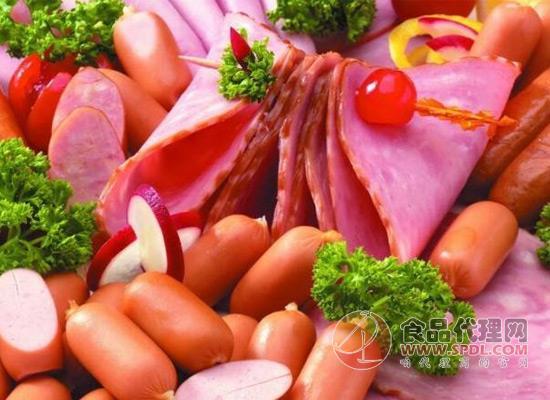 什么是低温肉制品?它和高温肉制品有何区别?