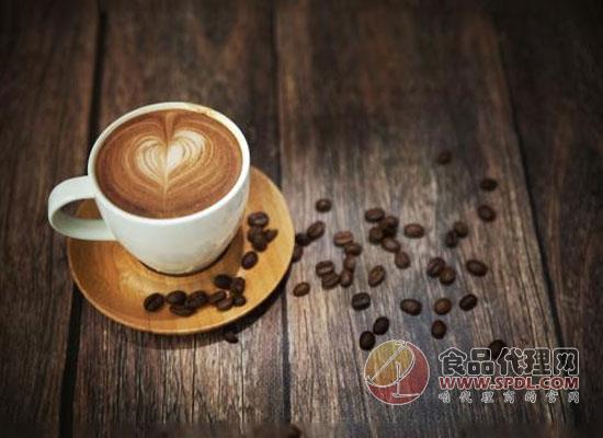 红酒咖啡茶这三种饮品哪个更健康?很多人都没猜不到
