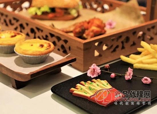肯德基和中国文化沾上边儿,快来?#29260;?#33609;堂餐厅吃炸鸡!