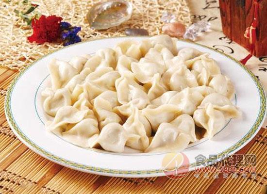 饺子的包法有哪些?六种饺子的制作方法详解