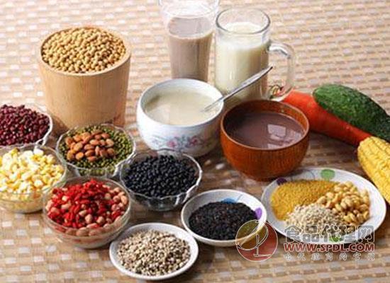 广州惊现农药残留超标食品,相关部门介入调查
