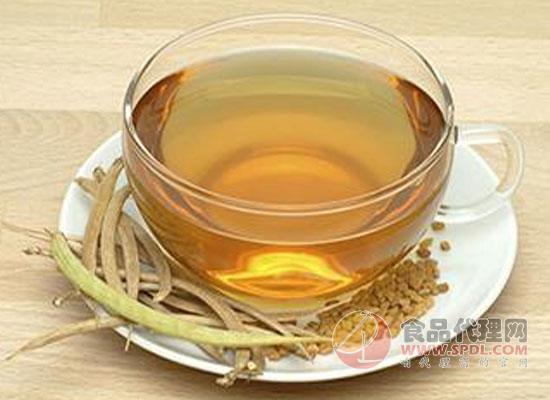 减肥茶行业陷入低谷,碧生源能否重塑辉煌?