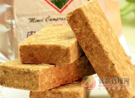 压缩饼干一次吃多少?长期食用压缩饼干的危害有哪些?