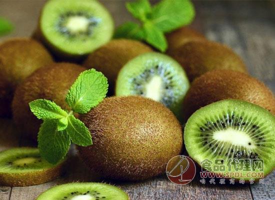 奇异果和猕猴桃的区别有哪些?如何认清它们的真面目?