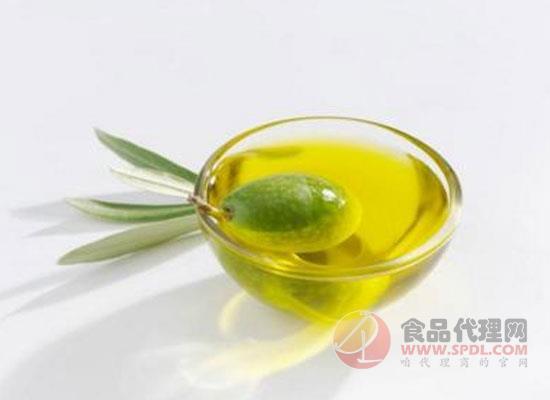 研究新发现!食用橄榄油能降低患血栓风险