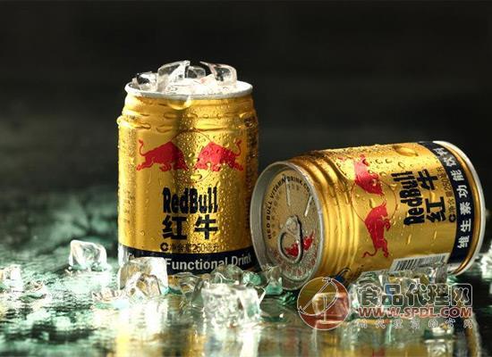 """食品饮料界""""涨""""声一片,四川地区红牛也开启了涨价模式!"""
