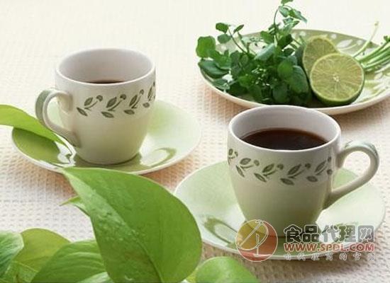 盘点有效的解酒茶配方,让酒后头疼一扫而空