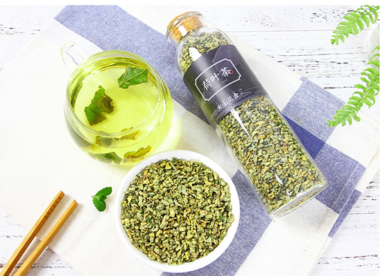 窈窕美人茶,微山湖荷叶茶价格是多少?