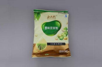 原味豆漿粉