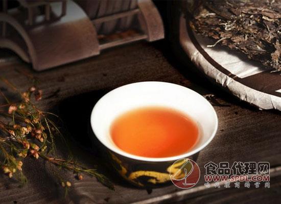 超实用的解酒茶配方有哪些?这几款值得你翻牌子!