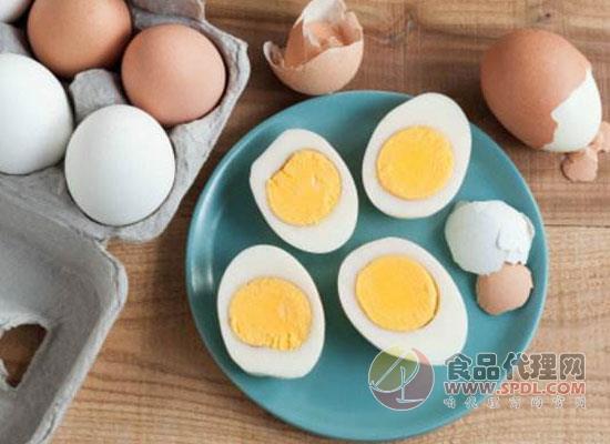 吃完鸡?#23433;?#35201;吃这五种食物,看看鸡蛋的食用禁忌?#24515;?#20123;?