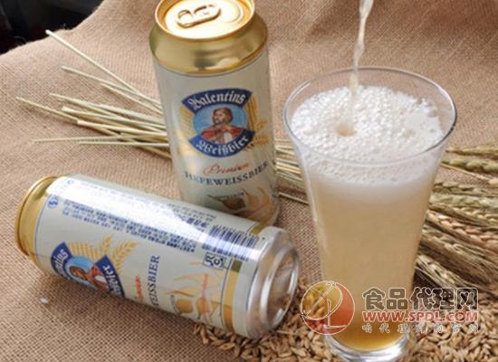 德国进口的白啤酒,爱士堡小麦啤酒价格多少?