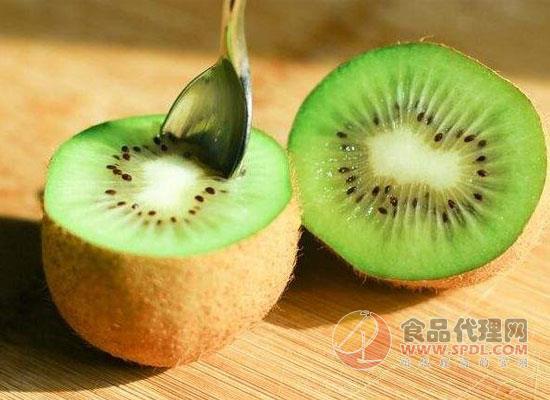 奇异果和猕猴桃的区别有哪些?为何价格相差近三倍