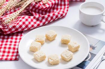 威化饼干3