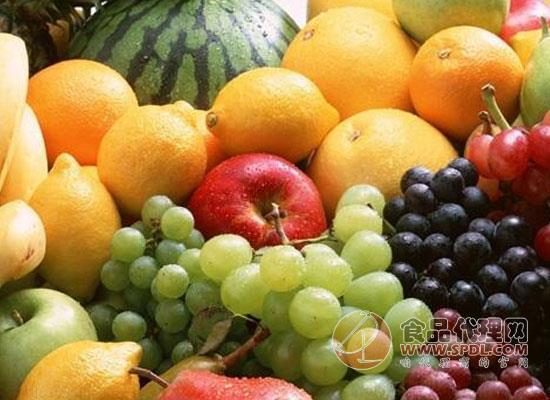 水果是飯前吃還是飯后吃?營養師說出了實話