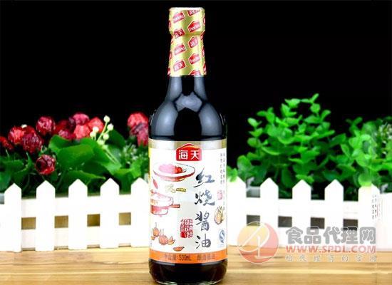 海天味业打造系列超级大单品,领跑中国调味品行业龙头品牌