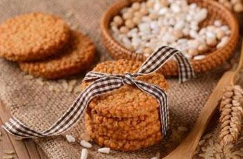 减肥饼干2