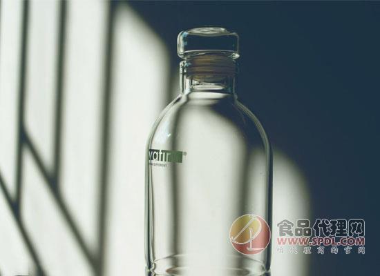 全球塑料污染严重,未来快消品企业或将使用环保型包装