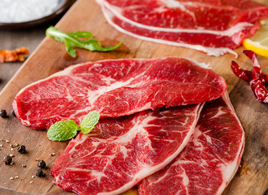 您的健康之选,恒都澳洲牛肉片价格多少