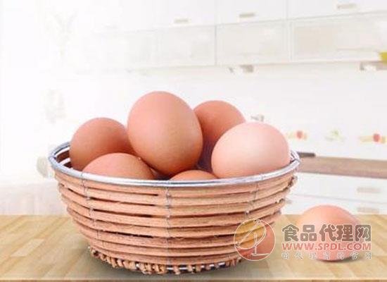 吃什么食物對眼睛好?這兩種常見又實惠的食品強烈推薦