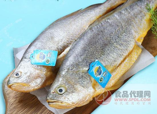 不是所有的黄花鱼都叫三都港,三都港黄花鱼价格多少?