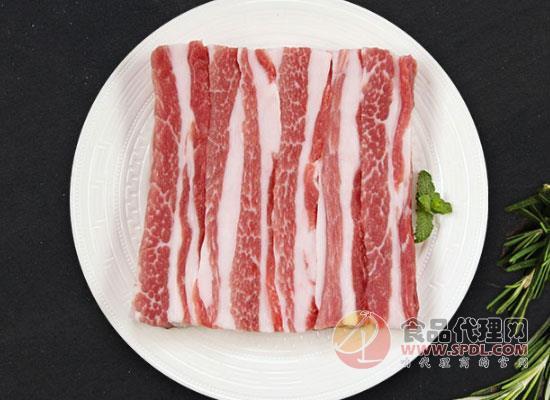 美味经得起考验,精气神山黑猪肉价格多少